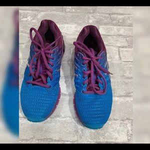 Women's Gel-Quantum 180 2 Running Shoes